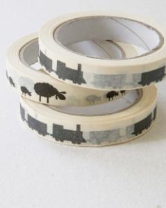 adhesif-papier-imprime