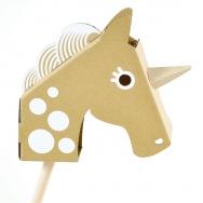 cabeza-de-unicornio-de-carton