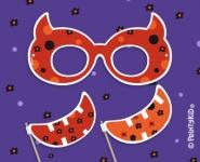 gafas-y-sonrisas-halloween-pupi