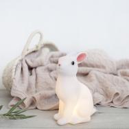 lampara-conejito