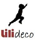 Lilideco