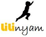 LiLinyam