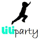 LiLiparty