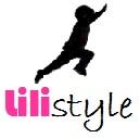Lilistyle