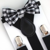 black-checkered-bow-tie-black-suspenders-650x650-164x164