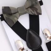 Camo-bow-tie-black-suspender-650x650-164x164
