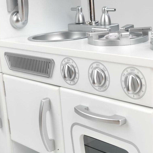 cocina-vintage-blanca 4