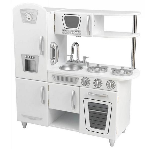 cocina-vintage-blanca 5