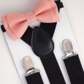 light-coral-bow-tie-black-suspenders-650x650-164x164