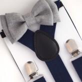 light-grey-bow-tie-navy-suspenders-650x650-164x164