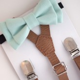 mint-bow-tie-leather-suspenders-650x650-164x164