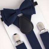 navy-bow-tie-navy-suspenders-650x650-164x164