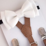 white-bow-tie-leather-suspenders-650x650-1-164x164