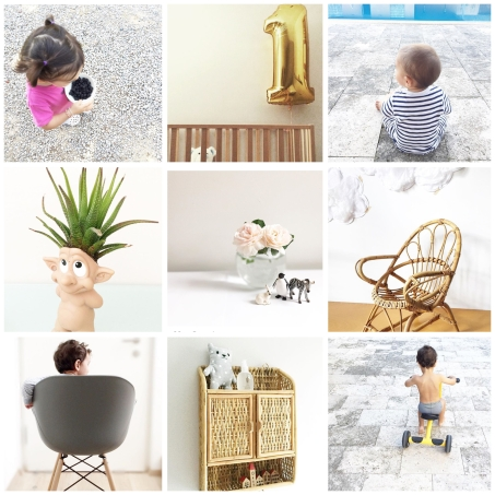 liliputworld-magazine-babies-kids-family-instagram